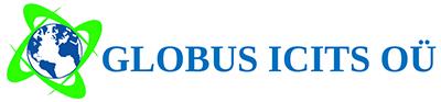 Globus ICITS OÜ